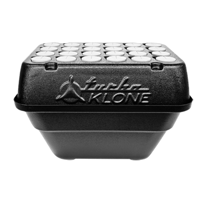 Turboklone t24 main image no humidity dome aeroponic