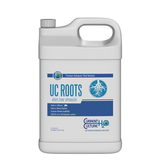 Cultured Solutions UC Roots