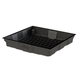 x-trays 3 x 3 black