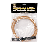 9 inch hydro halo in packaging