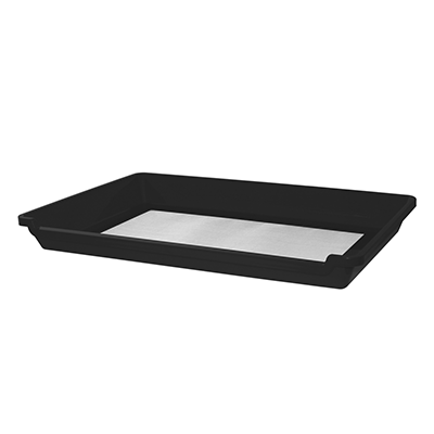 Trim Tray Accessory Screens