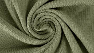 Pistachio, Solids 2.0, Jersey Knit Fabric by the 1/2 Meter, European knits (4647002505276)