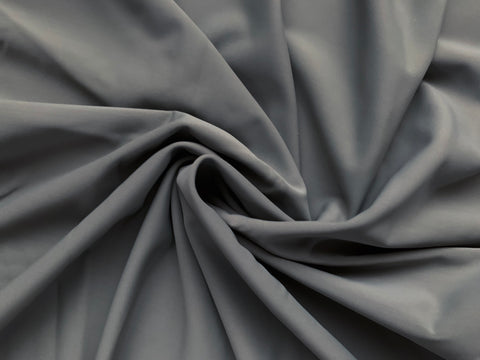 Swim Solids UPF50+ , Fabric by the 1/2 Meter (2478138785852)