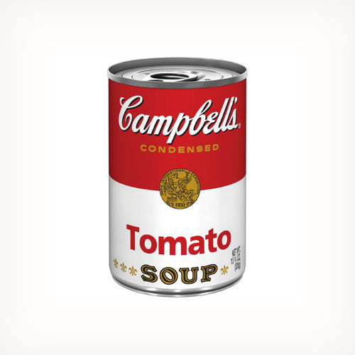 Campbell's Tomato Soup - 10 oz