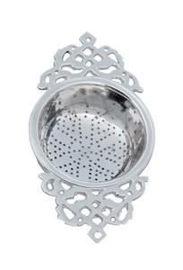 MB-6792 - Tea Strainer