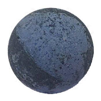 BA-002 Stormy Waters Bath Bombs - NEW