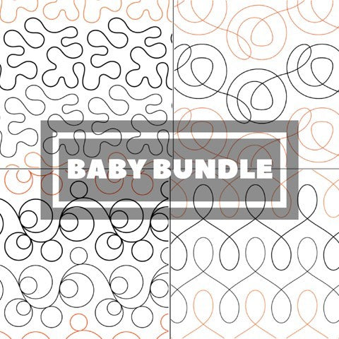 Our most popular product for March was this bundle of tear