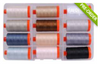 AURIFIL COLLECTIONS 25% OFF