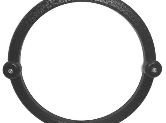 "11"" Free Motion Quilting Hoop"