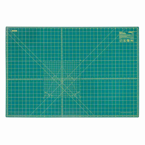"OLFA - 24"" x 36"" Double Sided Rotary Mat"