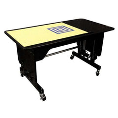 "Advantage Work Station & Cutting Table (31"" x 59"" table top)"
