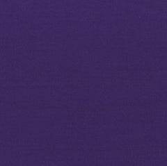 PRE-ORDER FULL BOLT Painter's Palette Solid - Amethyst