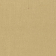 PRE-ORDER FULL BOLT Painter's Palette Solid - Beige
