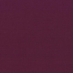 PRE-ORDER FULL BOLT Painter's Palette Solid - Bordeaux