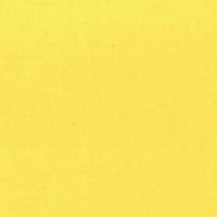 PRE-ORDER FULL BOLT Painter's Palette Solid - Bright_Yellow