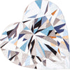 Image of APRIL BIRTHSTONE FABRIC BUNDLE - DIAMOND