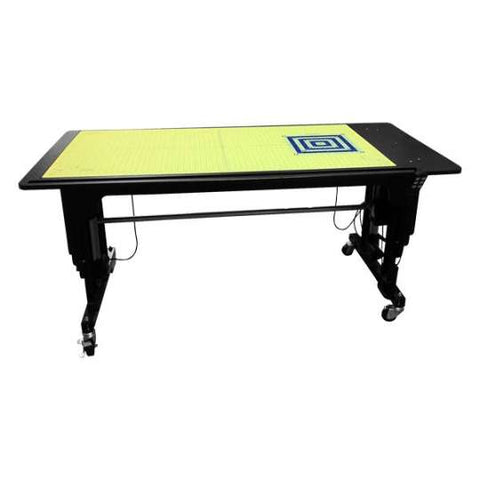 "Elite Work Station & Cutting Table (35"" x 72"" table top)"