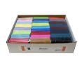 25 Variations Fat Quarter Bundle