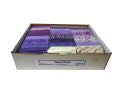 BOX OF 100 FAT QUARTERS