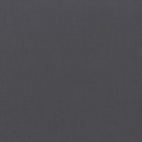 Painter's Palette Solid - Grey