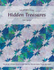 Image of Hunter's Star Hidden Treasures - By Deb Tucker's Studio 180 Design