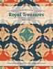 Image of Hunter's Star Royal Treasures - By Deb Tucker's Studio 180 Design