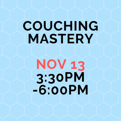 Couching Mastery with Specialty Thread and Yarns - Nov 13, 2019 Claudia Pfeil Class
