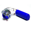 Image of Ergonomic Rotary Cutter - 45mm