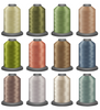 Image of Glide Master Thread Collections - Blenders - Sparrow Quilt Co.