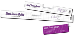Ideal Seam Guide Kit