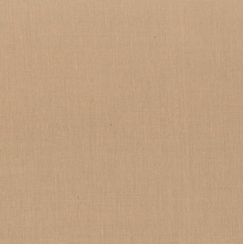 PRE-ORDER FULL BOLT Painter's Palette Solid - Tan