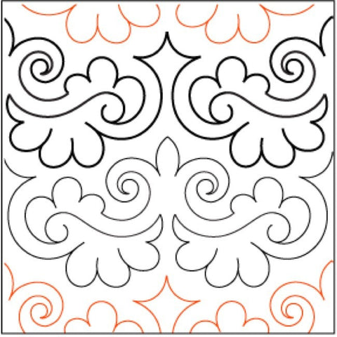 Antique-Lace---Border-