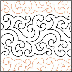 Arabesque---Border-