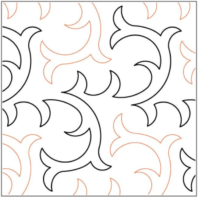 products page 21 sparrow quilt co Quilted White Fabric