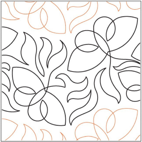 products page 23 sparrow quilt co 108 Wide Cotton Quilt Fabric