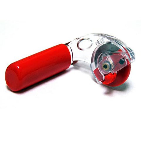 Ergonomic Rotary Cutter - 45mm