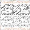 Image of Home-Sweet-Home