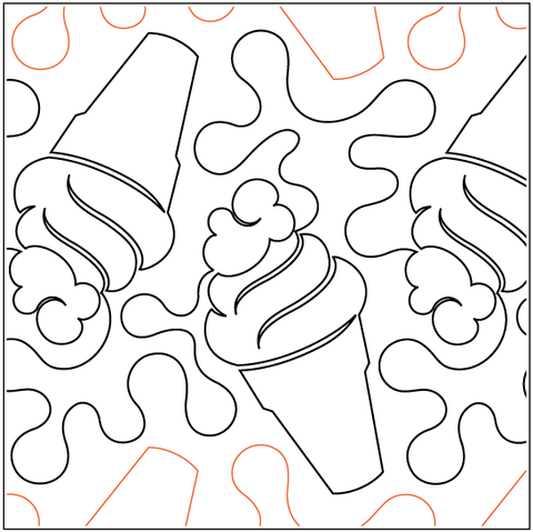 Ice-Cream-Cone-Meander-