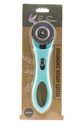EverSewn Rotary Cutter 45mm