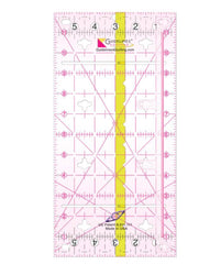 6x12 Guidelines Ruler
