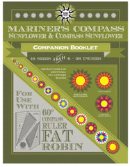 Fat Robin Compass Companion Book