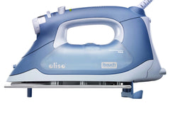 Oliso 1050 Amazing Self Lifting Iron