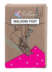 EverSewn Sparrow Walking Foot 7mm