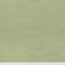 Free Spirit - Bunnies, Birds, & Blooms - Milk Paint - Luckettes Green