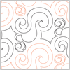 Image of Scribbly-Swirls