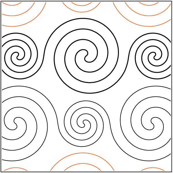 Spirals---Large-and-Small-