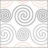 Image of Spirals---Large-and-Small-