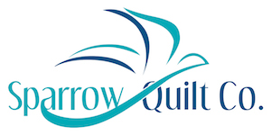 Image of Sparrow Quilt Co.