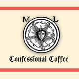 Confessional Coffee Value Pack