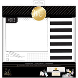 MINC Lamination Clipboard PLanner